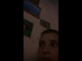 Костя Бегунов - Live