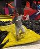 КОЛЕСНИКОВ АНДРЕЙ on Instagram trampoline tumbling gymnastics acrobatics acrodusha wof wwf trick22 trick23 worldofflips worldtrick23