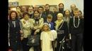 Акция памяти новомучеников Храмы и лики