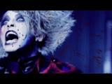 アルルカン -「exist」MV FULL (HD)