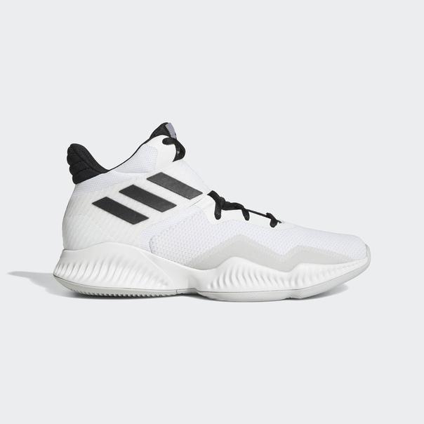 Баскетбольные кроссовки Explosive Bounce 2018