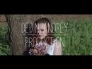 Beautiful Dedin Andrey Production