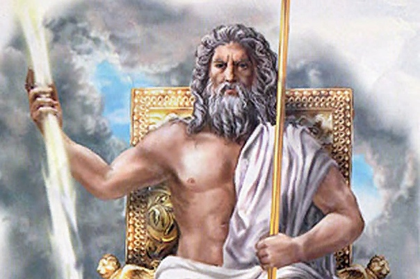 Зевс Мифология Древней Греции, которая тесно переплетается с религией этого народа, зародилась еще на пути становления человечества, но пользуется популярностью до сих пор, чему поспособствовали