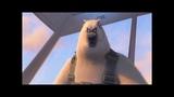 Пингвины Мадагаскара (2014) | Русский трейлер | Смотреть бесплатно на Zmotri.ru