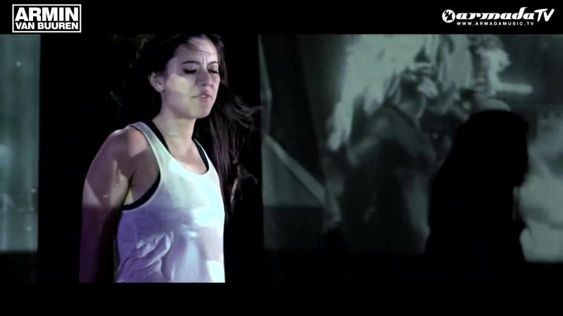 Armin van Buuren feat. Fiora - Waiting For The Night (Official International Mus_Full-HD.mp4