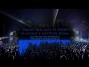 Denny Berland vs WW vs Alesso x Metthey Koma - Lives Vibe One Years (DJ KILLJOY x Tim August x DJ Grumen Mush up)