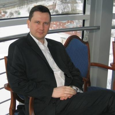 Сергей Башаров