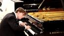 Mozart Turkish March Rondo alla turca Grzegorz Niemczuk