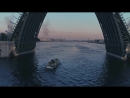 """Калинов Мост """"Всадники""""(Сезон Овец 2016)"""