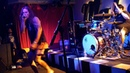 Silent Planet Thus Spoke The New Eternity NEW Live at Mahall's in Lakewood Ohio