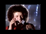 Leo Sayer - Thunder In My Heart (1980)