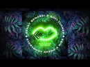 Benny Benassi Sofi Tukker - Everybody Needs A Kiss (Kryder Remix) [Ultra Music]
