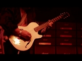 Yngwie Malmsteen - Spellbound.Live in Orlando.2014