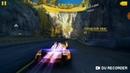 Citadel Clash - McLaren X2 - 00:55:159