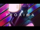 PROXIMA - A Chill Synthwave Special