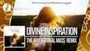 DNZ360 DIVINE INSPIRATION - THE WAY KRITIKAL MASS (Official Video DNZ Records)