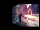 Экранизация Diablo микротранзакции в Devil May Cry 5 Super Seducer 3