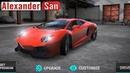 Ultimate Car Driving Simulator прохождение - СИМУЛЯТОР ВОЖДЕНИЯ Premium Car Games Android Gameplay