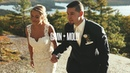 To Infinity and Beyond | Wedding Film at Lucerne Inn, Maine