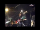 Третий Фронт - ROCK CAFE /12.02.2012/