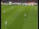Ludogorets vs Bayer Leverkusen