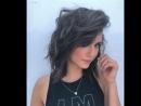 Инстаграм Рианы Капри видео с Ниной Добрев