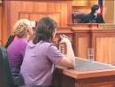 Федеральный судья - 12.02.2010_