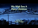Shaun The Sheep - 080 - We Wish Ewe A Merry Christmas