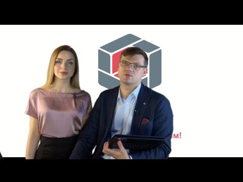 Web - презентация Премьера Renga MEP! Проектируем инженерные сети по технологии BIM!