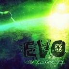 EVO альбом Ядовитое дыхание звёзд (Special Edition)