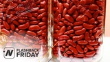 Flashback Friday Which Type of Protein Is Better for Our Kidneys