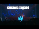 Gareth Emery feat. Evan Henzi - Call To Arms (Cosmic Gate Remix) live at Tomorrowland 2018