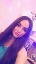 Татьяна Гусельникова фото #7