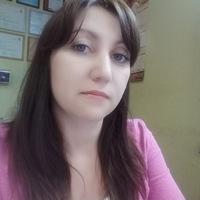 Аватар Оксаны Ермиловой