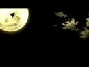 Небесные волки: Сириус-егерь | Tenrou: Sirius the Jaeger (by _.a._.n._.i._.m._.e._.vip._ )