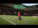FIFA_19_-_The_New_Kick-OffPS4_720P.mp4