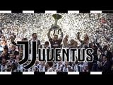 Juventus Campioni d'Italia 2018 (Canzone Inno Tributo Parodia) - Manuel Aski
