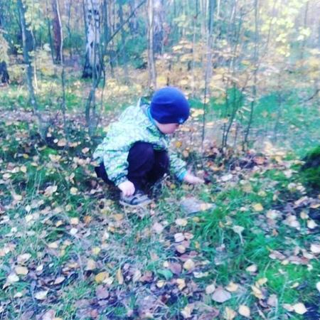Ksusha_moska video