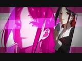 Kaguya-sama wa Kokurasetai anime teaser PV