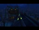 Wow: как добраться до вороньего гнезда «Искупления ветра»