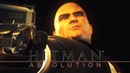 ЛИЧНЫЙ КОНТРАКТ - ПРОЛОГ ► Hitman: Absolution