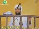 د عبد الحي يوسف فضل المسجد 🕋🕌 وأهميته في حي