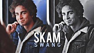 Skam Swang
