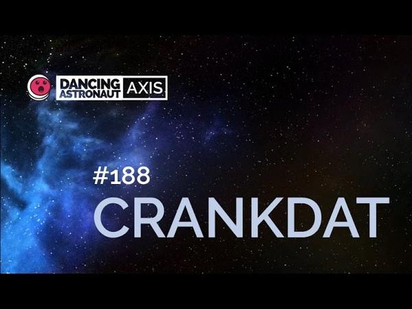 AXIS 188 - CRANKDAT