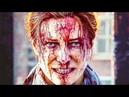 """Игра """"Ходячие мертвецы / Overkill's the Walking Dead"""" (2018) - Русский трейлер #4 (История Хизер)"""