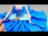 ПОДБОРКА МАСТЕР-КЛАССОВ ПО ДЕТСКИМ ТОРТАМ Cinderella Disney Tinker Bell Emoji Peppa Pig (httpsvk.comlakomkavk)