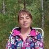 Tatyana Ivina