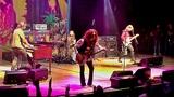 Burn - Glenn Hughes Performs Classic Deep Purple Live in USA 2018