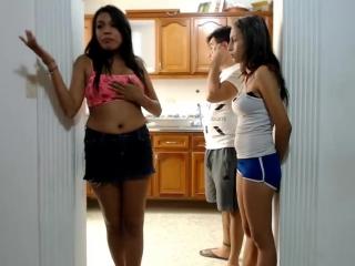 la_santa_30   xfilms.info [chaturbate, webcam, дрочит, порно, porno, сиськи, сосет, секс, минет]