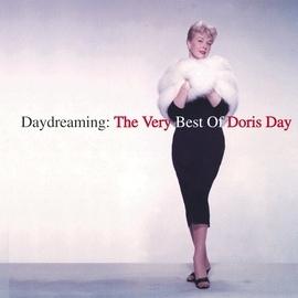 Doris Day альбом Daydreaming/The Very Best Of Doris Day